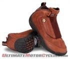 2010-piloti-800-boots-at-us-motogp 2