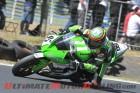 2010-roger-lee-hayden-to-silverstone-superbike 1