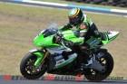 2010-roger-lee-hayden-to-silverstone-superbike 2