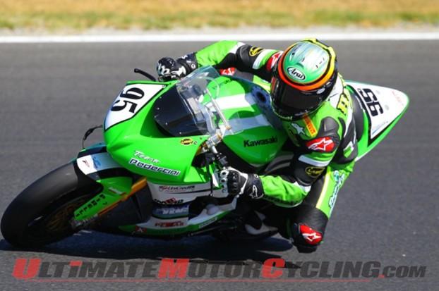 2010-roger-lee-hayden-to-silverstone-superbike 3