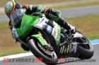 2010-roger-lee-hayden-to-silverstone-superbike 4