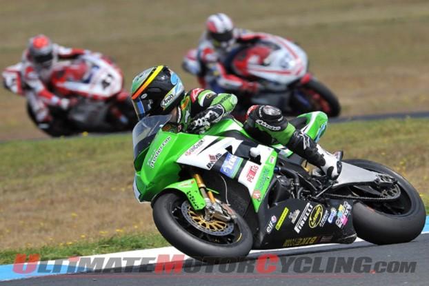 2010-roger-lee-hayden-to-silverstone-superbike 5