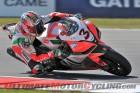 2010-silverstone-superbike-100th-race-for-biaggi 1