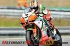 2010-silverstone-superbike-100th-race-for-biaggi 3