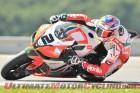 2010-silverstone-superbike-100th-race-for-biaggi 5
