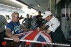 2010-silverstone-troy-corser-returns-after-superbike-crash 1