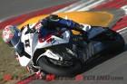 2010-silverstone-troy-corser-returns-after-superbike-crash 2