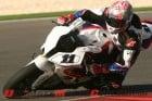 2010-silverstone-troy-corser-returns-after-superbike-crash 3
