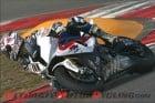 2010-silverstone-troy-corser-returns-after-superbike-crash 4