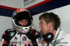 2010-silverstone-troy-corser-returns-after-superbike-crash 5