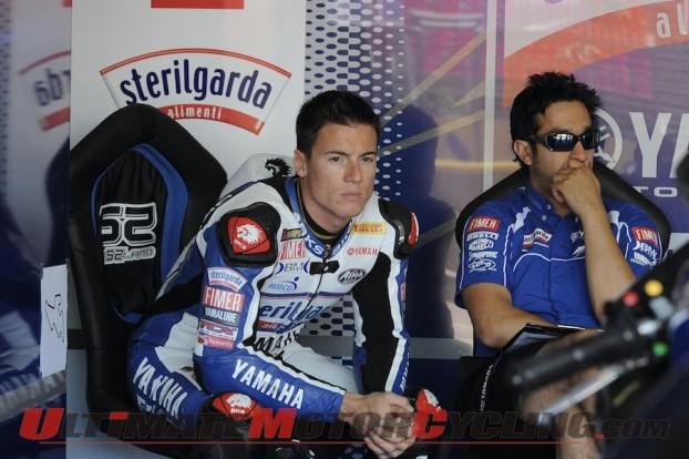 2010-sterilgarda-yamaha-gear-up-for-silverstone-superbike 3