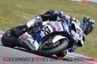 2010-sterilgarda-yamaha-gear-up-for-silverstone-superbike 5