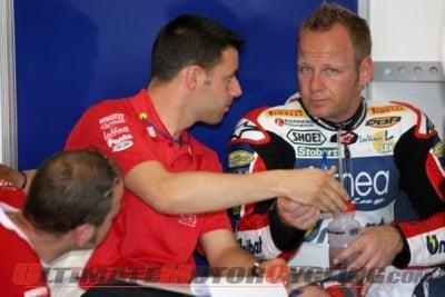 2010-superbike-imola-test-shane-byrne-crash-and-injury-update