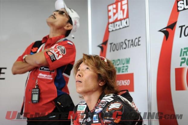 2010-suzuka-8-hours-suzuki-results 2