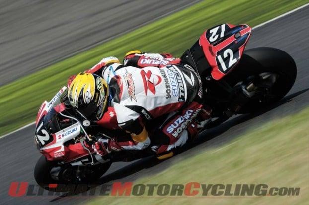 2010-suzuka-8-hours-team-yoshimura-on-pole 2