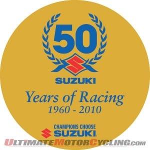 2010-suzuki-motorcycles-50-years-of-racing-stickers
