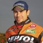2010-toni-bou-trial-world-champion 1
