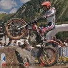 2010-toni-bou-trial-world-champion 2