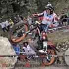 2010-toni-bou-trial-world-champion 3