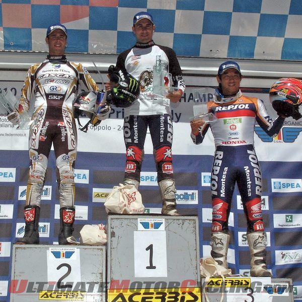 2010-toni-bou-trial-world-champion 4