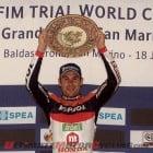 2010-toni-bou-trial-world-champion 5