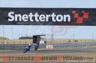 2010-ttxgp-uk-qualifying-report-from-snetterton 1