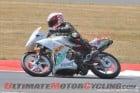 2010-ttxgp-uk-qualifying-report-from-snetterton 2