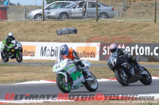2010-ttxgp-uk-qualifying-report-from-snetterton 4