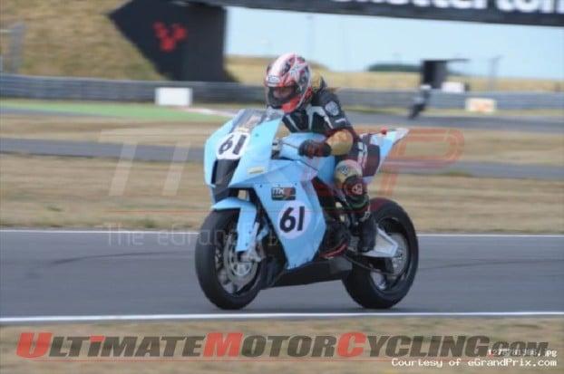 2010-ttxgp-uk-qualifying-report-from-snetterton 5