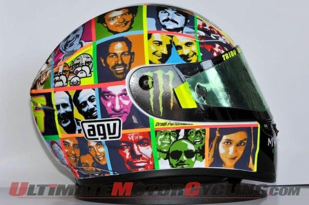 2010-valentino-rossi-a-picture-perfect-helmet 2