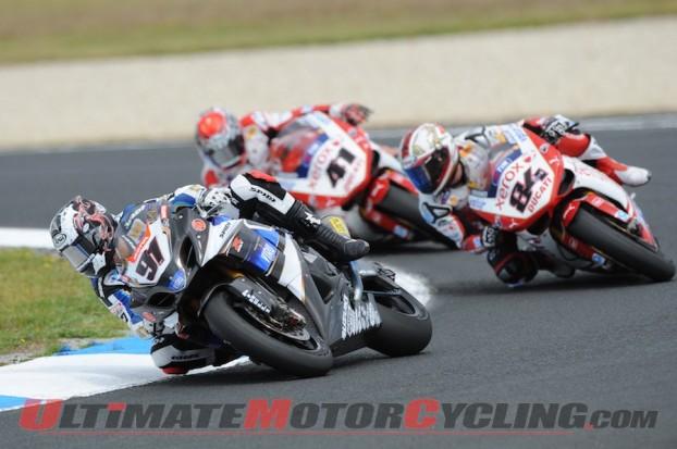 2010-world-superbike-haslam-injuried-yet-unyielding 1