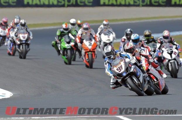 2010-world-superbike-haslam-injuried-yet-unyielding 2