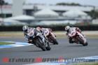 2010-world-superbike-haslam-injuried-yet-unyielding 3