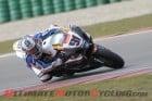 2010-world-superbike-haslam-injuried-yet-unyielding 4