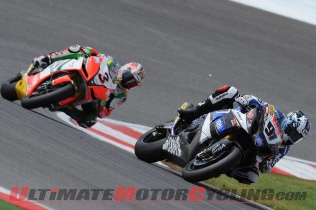 2010-world-superbike-haslam-injuried-yet-unyielding 5