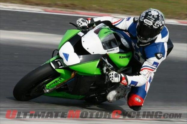 2010-world-superbike-kawasaki-looks-to-2011-sbk 3