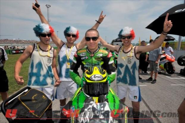 2010-world-superbike-kawasaki-looks-to-2011-sbk 5