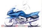 2011-bmw-k-1600-gt-six-cylinder-motorcycles 1