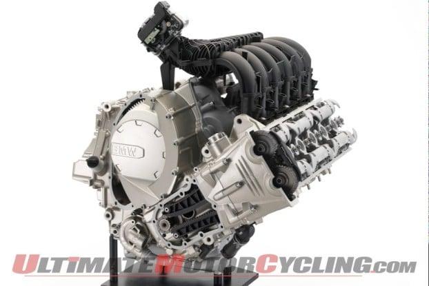 2011-bmw-k-1600-gt-six-cylinder-motorcycles 2