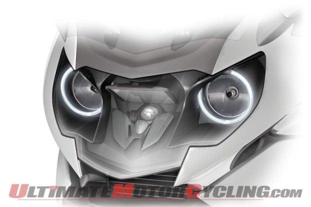 2011-bmw-k-1600-gt-six-cylinder-motorcycles 3
