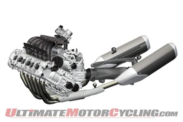 2011-bmw-k-1600-gt-six-cylinder-motorcycles 4