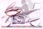 2011-bmw-k-1600-gt-six-cylinder-motorcycles 5
