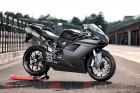 2011-ducati-848-evo-preview 1