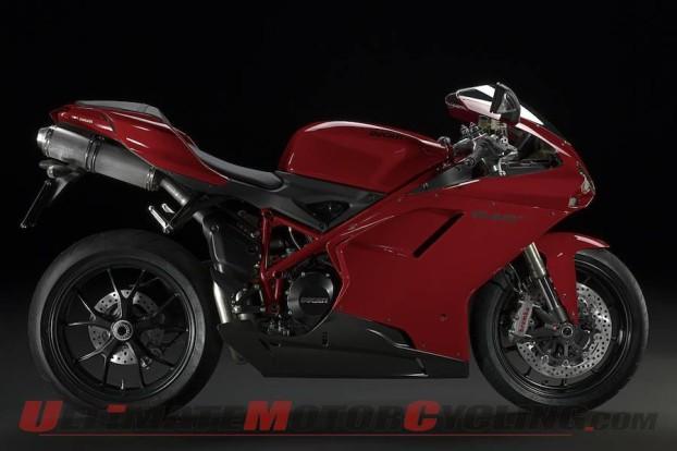 2011-ducati-848-evo-preview 2