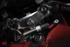 2011-ducati-848-evo-preview 3
