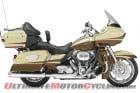 2011-harley-davidson-cvo-road-glide-ultra-preview 3