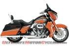 2011-harley-davidson-cvo-street-glide-preview 1