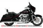2011-harley-davidson-cvo-street-glide-preview 4