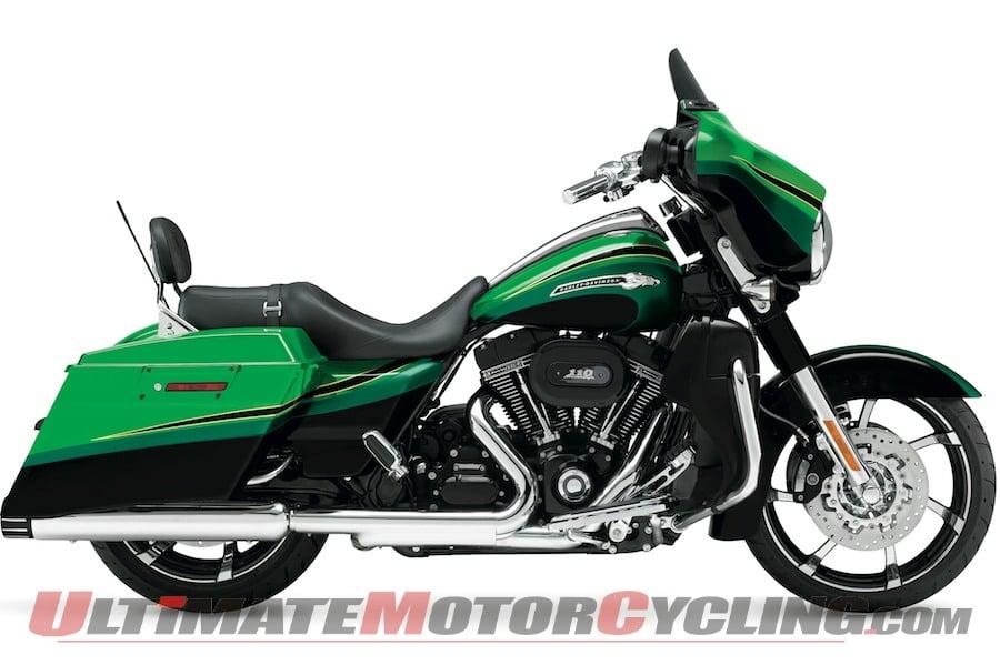 2011-harley-davidson-cvo-street-glide-preview 5