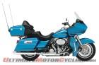 2011-harley-davidson-touring-motorcycles 1